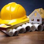 Как составить смету на строительство своего дома