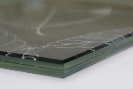 Триплекс стекло что это такое