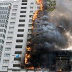 Страхование квартир: титульное, от затопления и пожара, при покупке