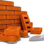 Инструменты для каменщика и их применение