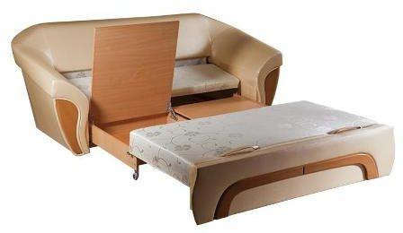 Выкатные диваны кровати с ящиками