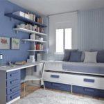 Диван кровать для подростка: полезные советы