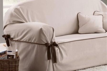 Дивандеки на угловой диван фото1