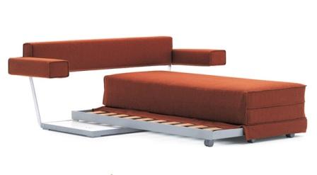Ортопедические диваны кровати угловые