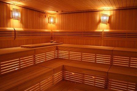 lambris jumbo prix de la renovation au m2 colombes soci t zzpkrc. Black Bedroom Furniture Sets. Home Design Ideas