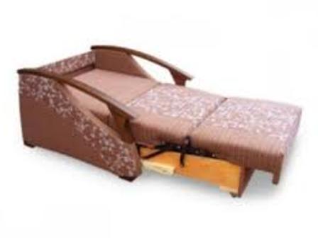 Малогабаритные диваны кровати фото