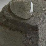 Гидроизоляционные пропитки для бетона и их особенности