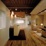 Контемпорари: стиль в интерьере квартиры
