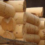 Преимущества деревянной бани