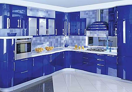 Вытяжки кухня фото