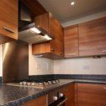 Идеи интерьера и ремонта кухни в долевке: фото и полезные советы