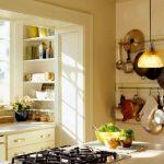 Кухня совмещенная с балконом: фото, дизайн, ремонт
