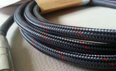 Выбор и расчет сечения кабеля