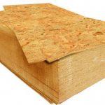 Что такое OSB (ОСБ) плиты и зачем они нужны?