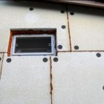 Теплоизоляция дома снаружи своими руками и выбор вида утеплителя