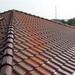 Чем лучше покрывать крышу?