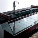 Технология установки ванны своими руками