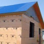 Чем и как утеплить перекрытия дома своими руками