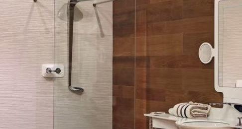 Утепление ванной комнаты