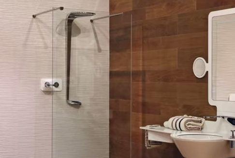 Как утеплить ванную комнату в квартире