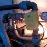 Как утеплить насосную станцию