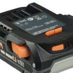 Как отремонтировать аккумулятор для шуруповерта