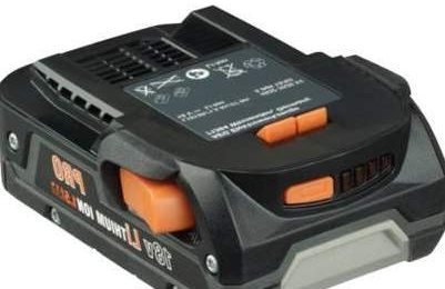 аккумулятор для шуруповерта ремонт