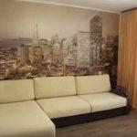 Стоимость ремонта квартиры в Москве