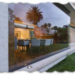 самоочищающиеся стекла