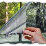 Как защитить окна