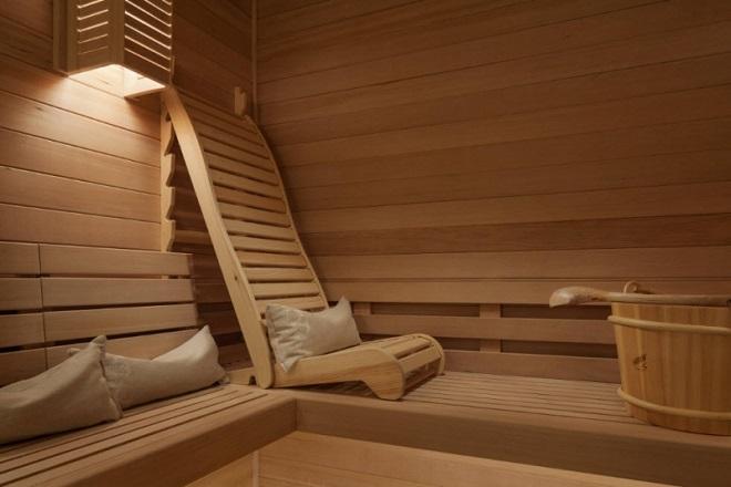 Отделка бани внутри и снаружи своими руками: 200 Фото Интерьеров