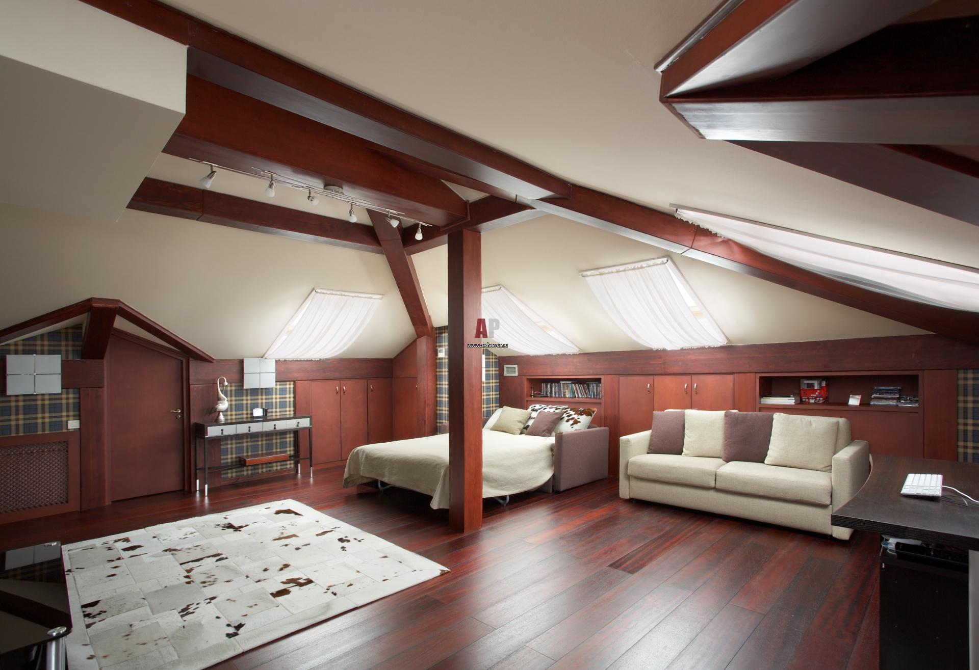 тюрем крыши домов варианты фото для второго этажа для декора