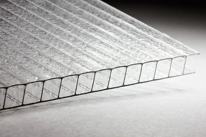 Обшивка каркаса. Материалы для обшивки