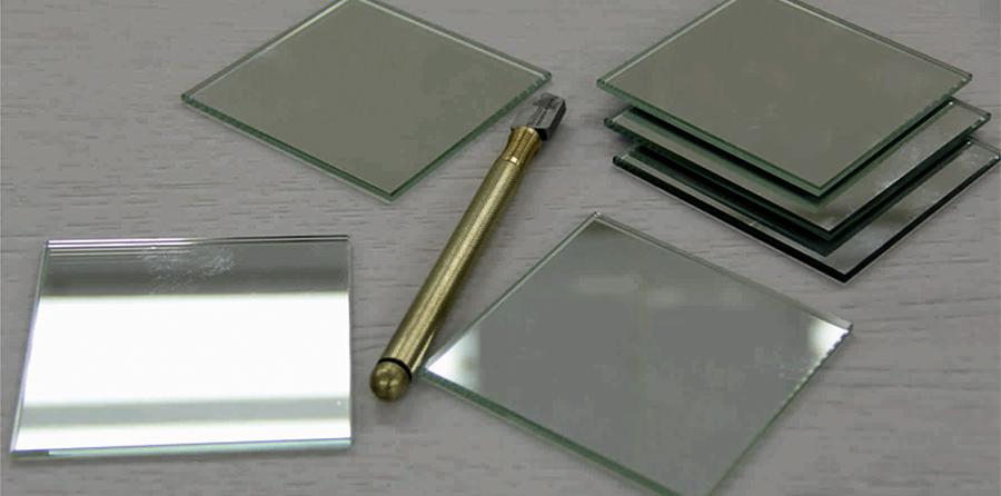 Плитка и стеклорез