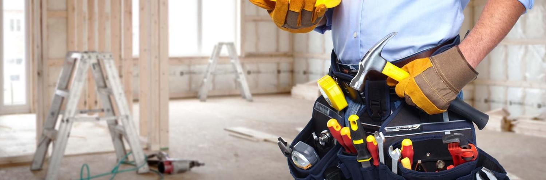 Выбор фирмы по ремонту квартиры