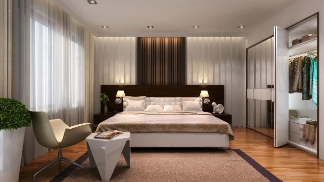 11 советов по фэншуй как сделать спальню идеальной