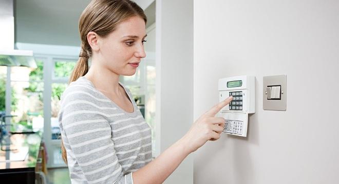 Советы по безопасности дома