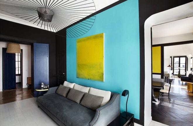 Что может сделать ваш дом стильным