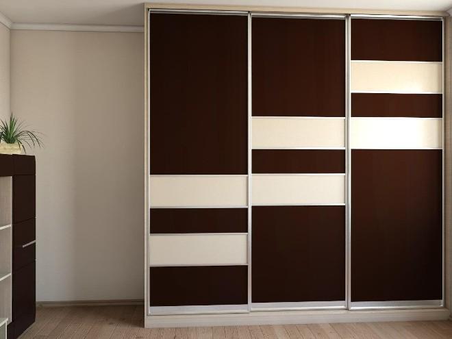 Двери для шкафа и шкафа-купе
