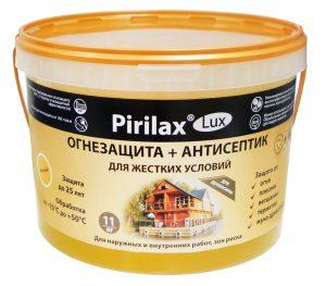 Pirilax Lux
