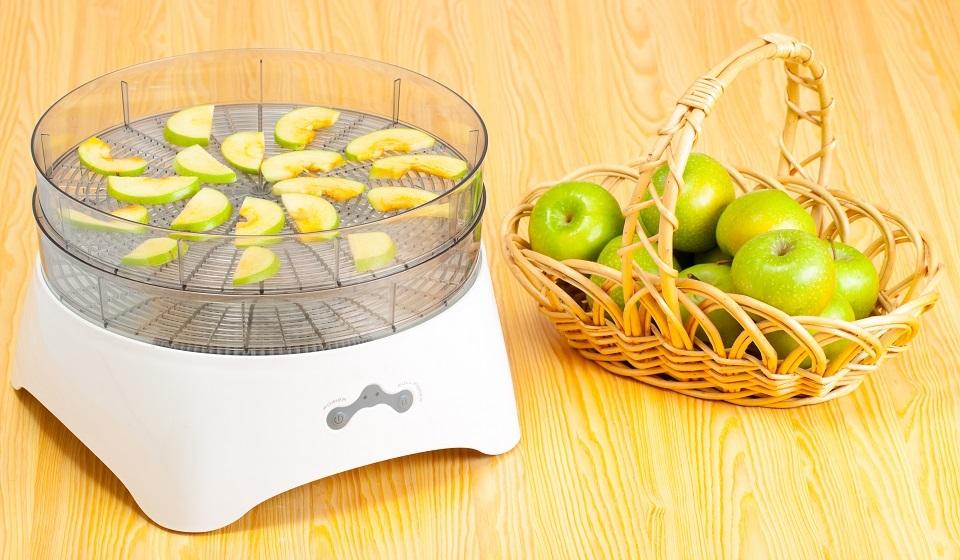 Дегидратор для овощей - 20 предложений  в москве, сравнить цены и купить