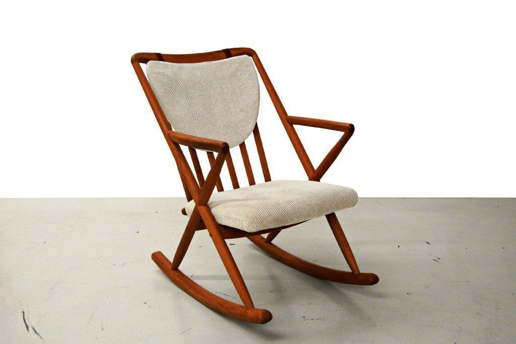 Кресла ikea: характеристики и ассортимент