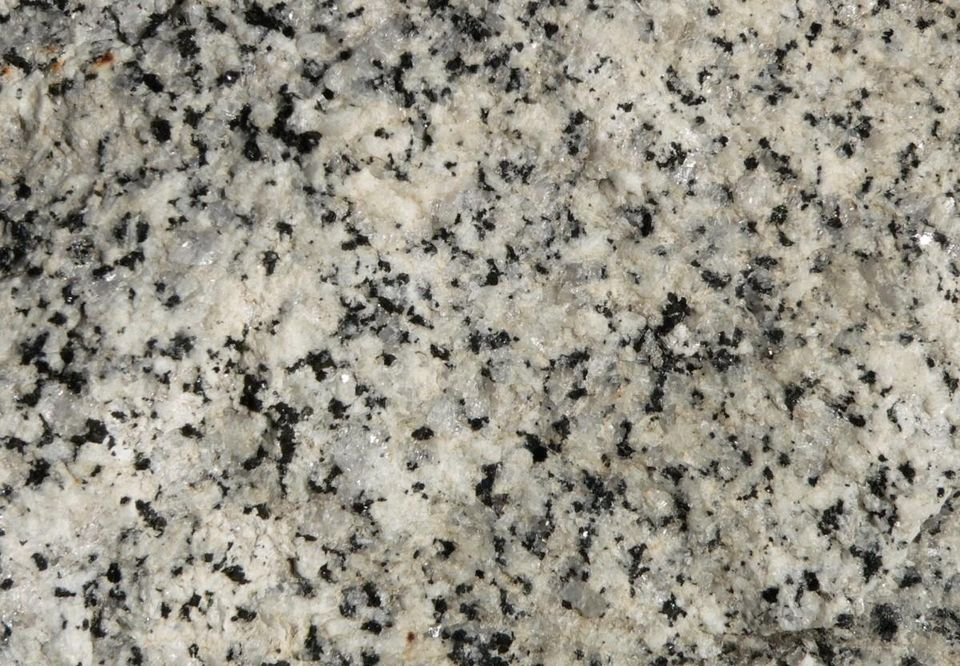 как выглядит камень гранит