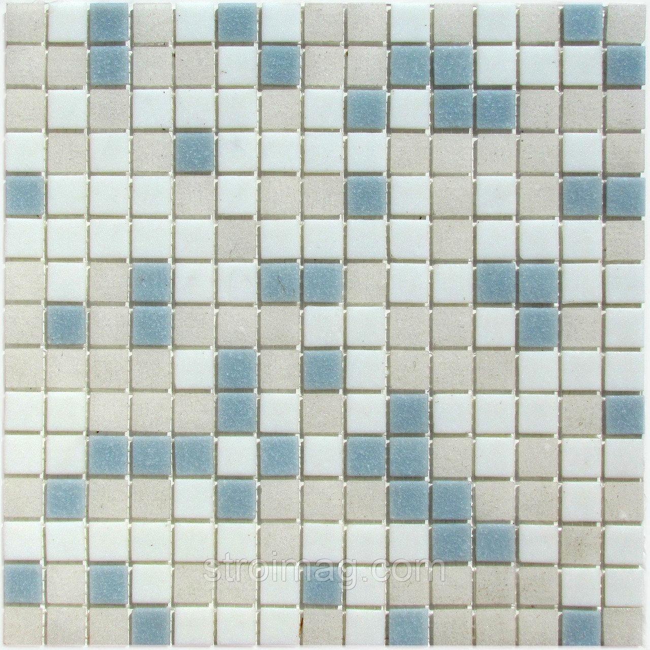 Мозаика своими руками: изготовление и самостоятельная выкладка, техника, идеи, решения
