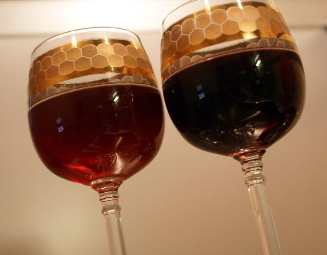 выход вина из 1 кг винограда