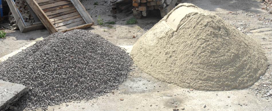 Сколько кубов в камазе-65115: объем кузова в м3, вместимость песка, земли (грунта), щебня, дров