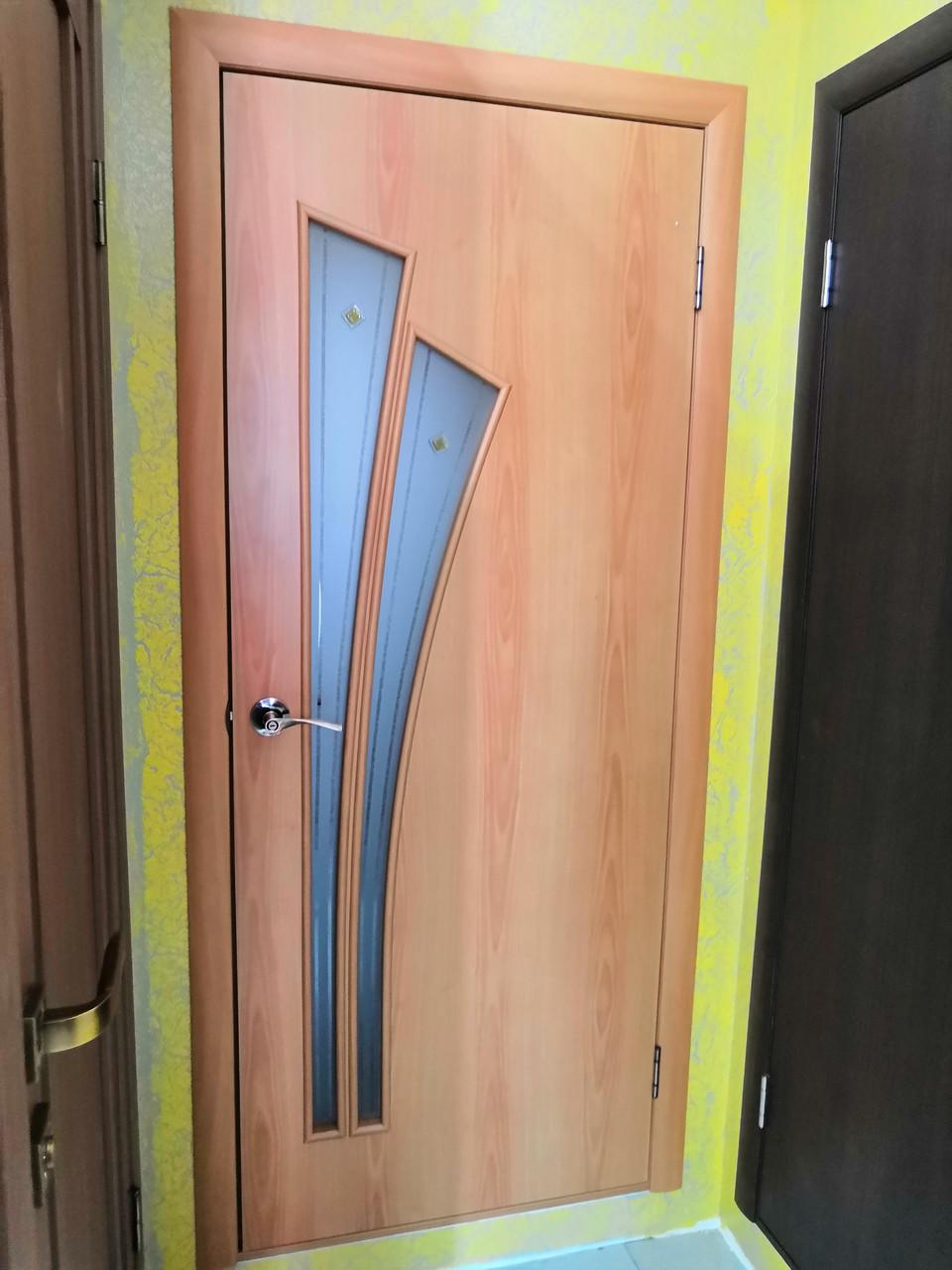 Металлические двери в москве от производителя. цена. изготовление и установка входных дверей по своим размерам недорого