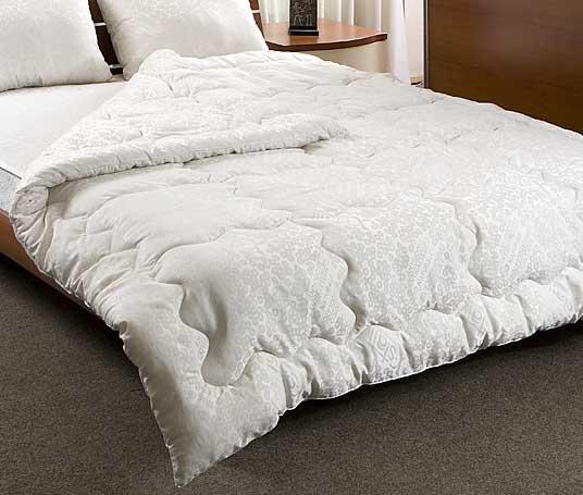 тяжелые одеяла для сна