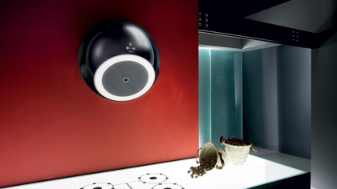 Вытяжка для кухни без отвода в вентиляцию: плюсы и минусы, правила выбора