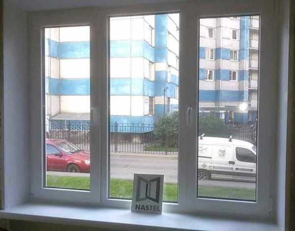 Как выбрать качественные пластиковые окна в квартиру и для частного дома - рекомендации эксперта